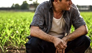 Veleno: il film di Olivares chiuderà la Settimana internazionale della critica a Venezia 74