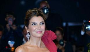 Dobbiamo Parlare: 3 cose da sapere sulla pellicola di Sergio Rubini con Maria Pia Calzone
