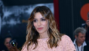 Sabrina Impacciatore; film, programmi tv e serie televisive di un'attrice poliedrica e brillante