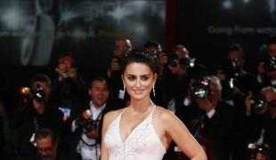 Penelope Cruz, l'attrice spagnola musa ispiratrice di Pedro Almodovar