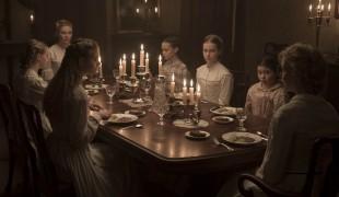 L'inganno: le foto ufficiali del nuovo film di Sofia Coppola premiato a Cannes