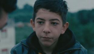 Corsa agli Oscar 2018: A Ciambra è il film scelto per rappresentare l'Italia