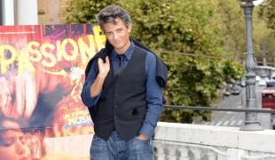 """Fiorello non sa se tornerà in tv: """"Mi sento artisticamente sopravvalutato"""""""