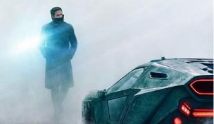 Le novità al cinema della settimana: tutta l'attenzione su Blade Runner 2049