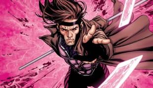 Gambit: Gore Verbinski lascia la regia e l'uscita viene posticipata di 4 mesi