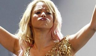 Shakira intervista esclusiva a Verissimo: la vita con Gerard Piqué e un terzo figlio