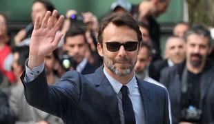 La nuova fiction con Alessandro Preziosi sarà il remake di una serie tv britannica