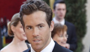 Ryan Reynolds produrrà il film horror 'The Patient Who Nearly Drove Me Out of Medicine'