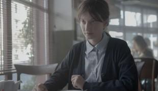 Le novità della settimana al cinema: il regista di Perfetti sconosciuti torna con The Place