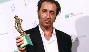 Paolo Sorrentino: quel modo di fare grandi film che incanta e fa discutere