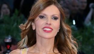 Rita Rusic: ecco chi è l'ex signora Cecchi Gori