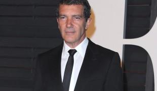 Westworld 3: Antonio Banderas in trattativa per un ruolo nella serie TV