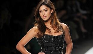 C'è posta per te: ospiti della terza puntata Belen Rodriguez e Andrea Iannone