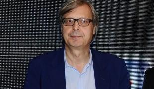 Sgarbi Quotidiani torna in tv: l'indiscrezione del critico d'arte