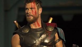 Thor: Ragnarok considerato il film più gay della Marvel: ecco la risposta di Taika Waititi