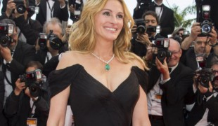 Brad Pitt e Julia Roberts, sta nascendo una nuova coppia a Hollywood?
