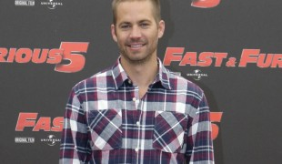 'I Am Paul Walker', ecco la prima clip del docu-film dedicato all'attore di Fast and Furious