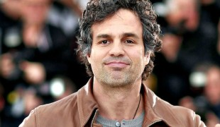 La Marvel punisce Mark Ruffalo: rivela troppi spoiler