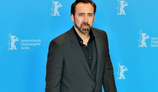 Trespass, due nomination ai Razzie Award 2011 per Nicolas Cage e Nicole Kidman