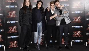 X Factor 11, anche Levante perde un concorrente: il secondo eliminato è Virginia Perbellini