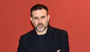 """Fausto Brizzi, la difesa della moglie Claudia Zanella: """"Solo voci"""""""