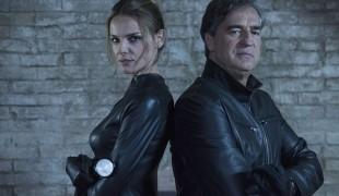 Le novità della settimana al cinema: dal nuovo film di Vanzina ad American Assassin, ce n'è per tutti i gusti