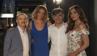 Caccia al tesoro, le due nuove clip del film di Carlo Vanzina