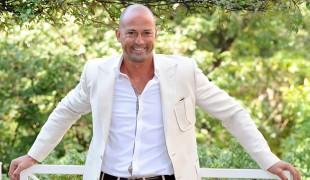 Grande Fratello, Stefano Bettarini attacca la D'Urso: parole al veleno