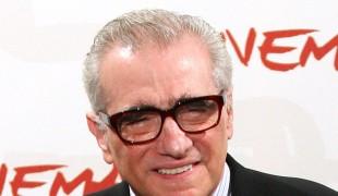 Martin Scorsese dirigerà una serata-evento Netflix dedicata a Second City Television