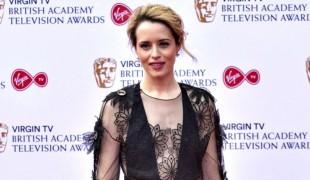 Claire Foy: un'attrice britannica con un volto regale e versatile