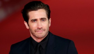 Jake Gyllenhaal sarà un villain misterioso nel sequel di Spider-Man: Homecoming