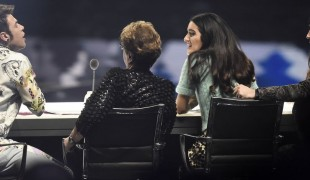 X-Factor 2018, ultimi casting a Milano: chi saranno i nuovi giudici?