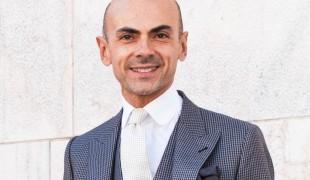 Enzo Miccio: ecco chi è il wedding planner più famoso d'Italia