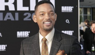 'Bad Boys 3', iniziate le riprese del film con Will Smith e Martin Lawrence