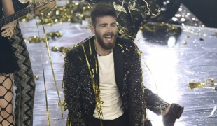 Lorenzo Licitra: ecco com'è cambiata la vita del vincitore di X Factor 11