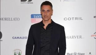 Ultimo - Caccia ai Narcos: Roul Bova torna in televisione dopo aver arrestato Totò Riina