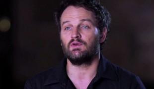 Jason Clarke in trattative per entrare nel cast del remake di Cimitero vivente