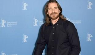 Christian Bale: la versatilità e il trasformismo nella recitazione