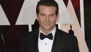Bradley Cooper nel cast del film The Mule di Clint Eastwood?