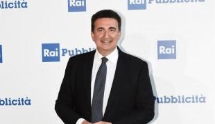 """Roberto Giacobbo lascia la Rai: """"Ma nessun dissenso con il servizio pubblico"""""""