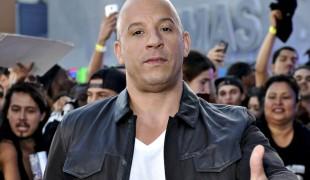 'Fast & Furious. Solo parti originali', qualche curiosità sul film con Vin Diesel