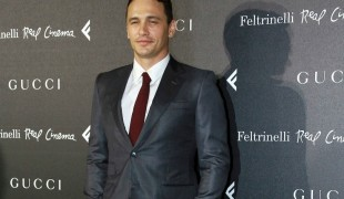 "James Franco respinge le accuse di molestie: ""Non so perché Ally Sheedy ce l'abbia con me"""