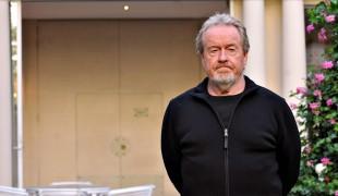 Alien: Ridley Scott vuole far proseguire la saga con la Disney