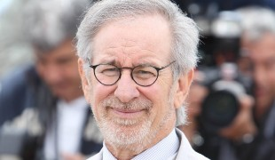Steven Spielberg vuole portare al cinema The Talisman di Stephen King