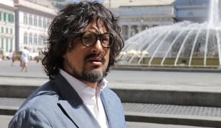 4 Ristoranti a Padova: Alessandro Borghese non ci sta e replica alle accuse