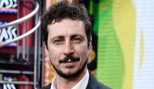 Luca Bizzarri: Paolo è la sua metà professionale, ma sull'amore...