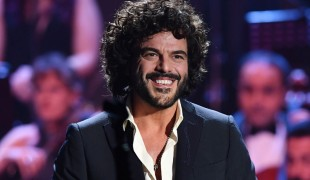 The Voice of Italy: Francesco Renga entra in giuria?