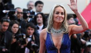 Mosaic: al via dal 23 gennaio il drama interattivo di Sky Atlantic con Sharon Stone