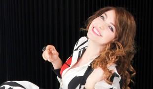 Cristina D'Avena e le sigle degli anime: la lista completa