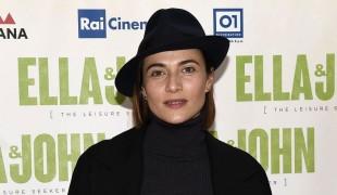 Dopofestival Sanremo 2019: l'estro di Papaleo non salva Anna Foglietta dalla gaffe 'grammaticale'
